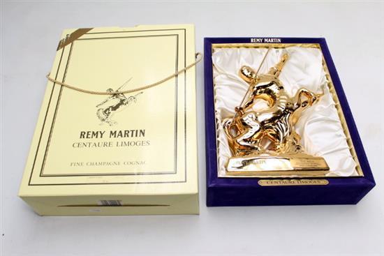 Remi-Martin-Centaure-Limoges-cognac